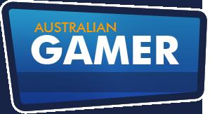 Australian Gamer